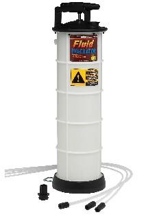 液体抽取器MV7400