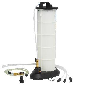 液体收集器MV7300
