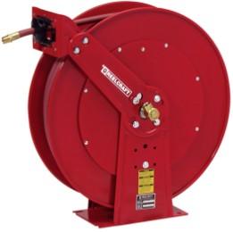 重型工业弹簧卷管器D80000系列