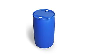 200升塑料桶G2款式(高面单环)