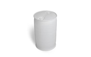 200升塑料桶P1款式(平面双环)
