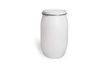 200升塑料桶K1款式(200升大开口桶)