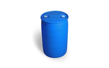 200升塑料桶P2款式(平面单环)