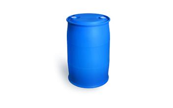 200升塑料桶G1款式(高面双环)