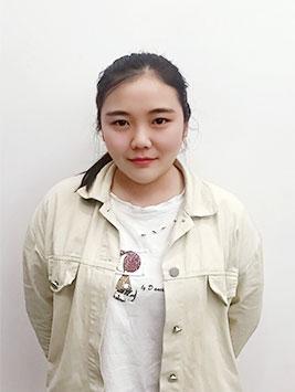 易生设计师团队 - 滕明清