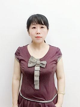 王书敏-设计总监