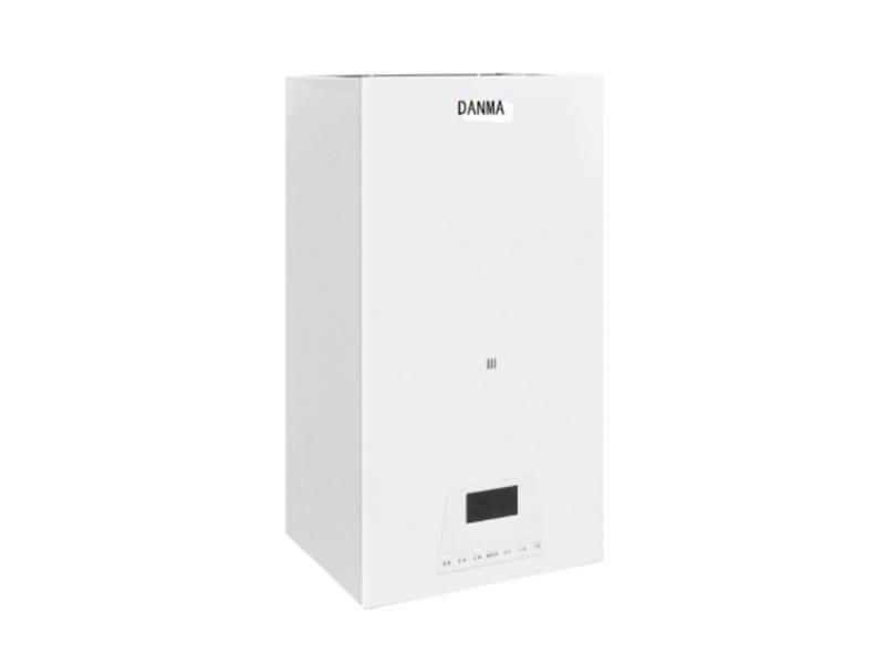 燃气壁挂炉性价比高需要从3个方面为关键考虑方位