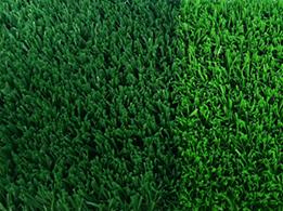 人造草坪如何维护保养