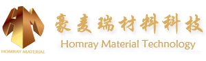 蘇州豪麥瑞材料科技有限公司