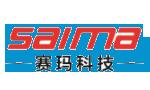 金华市赛玛智能科技有限公司