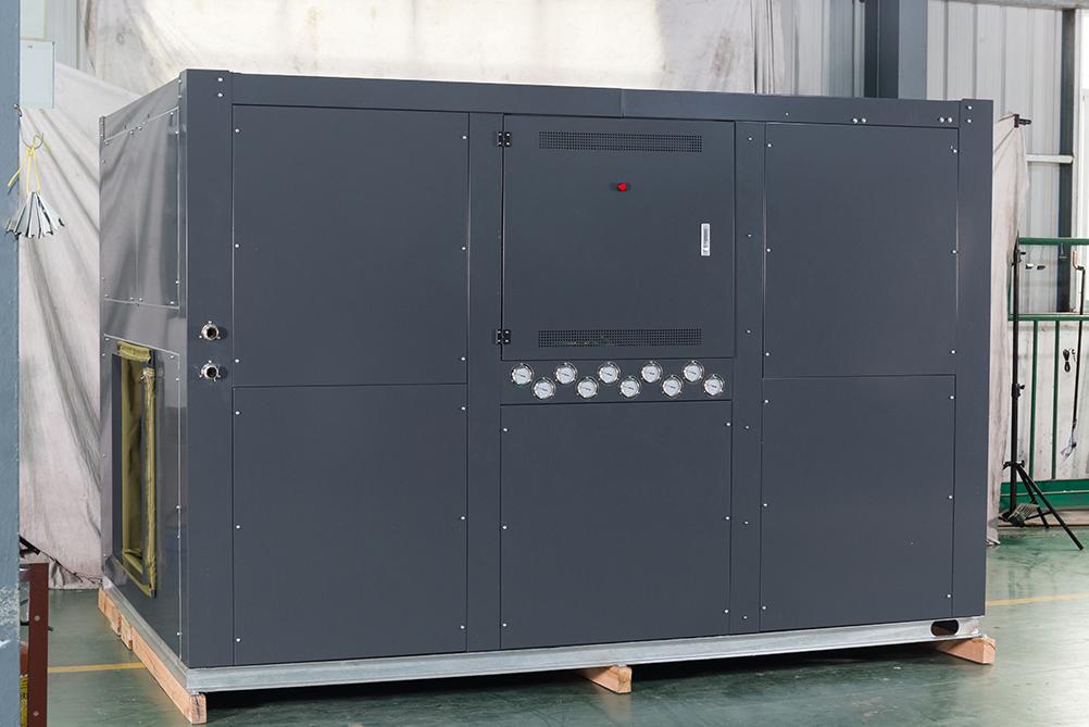 热泵干燥技术发展趋势