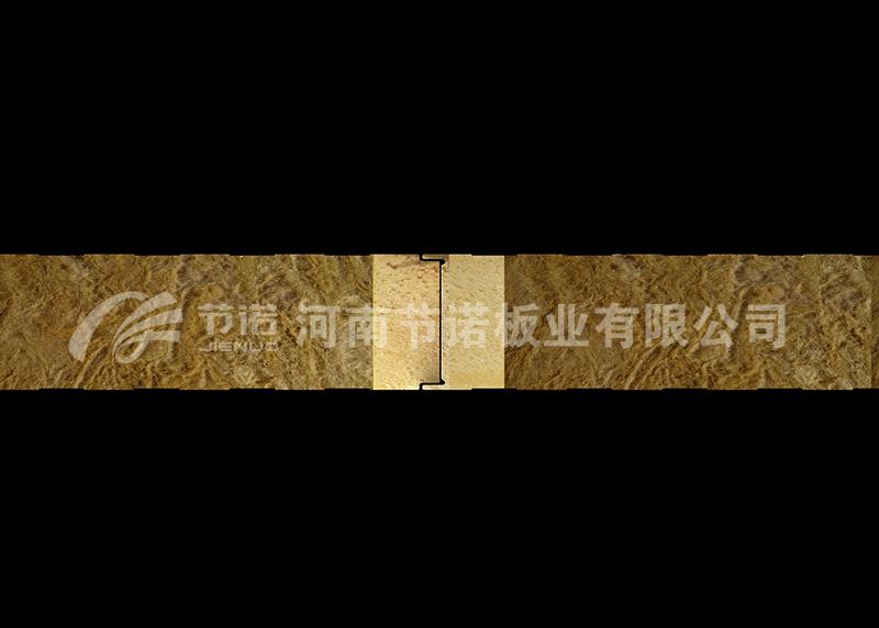 聚氨酯冷库板使用的注意事项