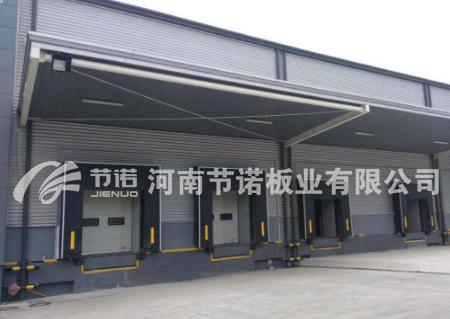 北京快行线项目