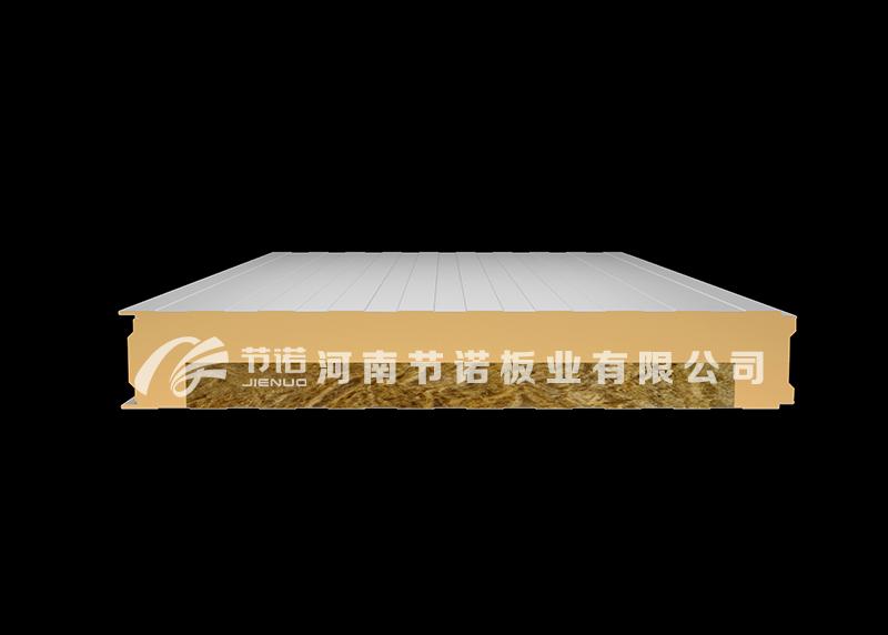 聚氨酯冷庫板有哪些規格