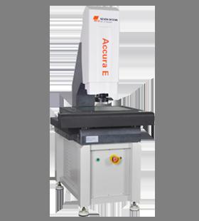 Accura E自动影像测量仪