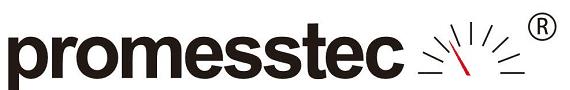 promesstec传感器