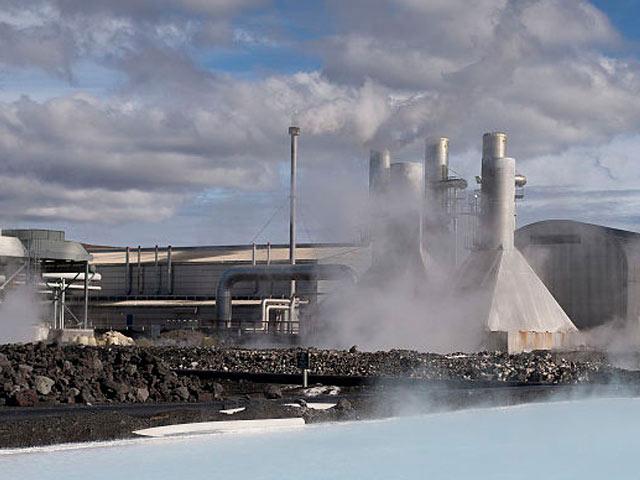 锅炉采暖工艺流程