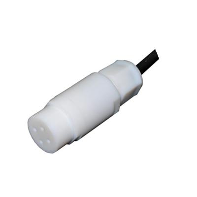 耐腐蚀型液位计DMP650
