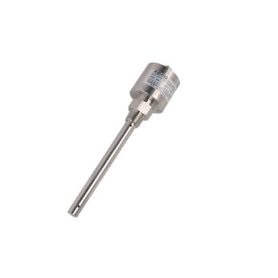 电容式液位计DMP660