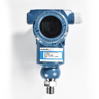 平膜型压力变送器DMP422