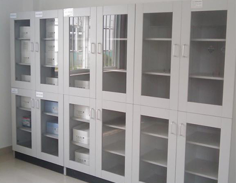 常規藥品柜