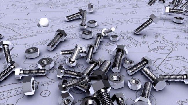 精密铸造厂铸件的设计工艺性