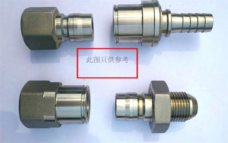 不锈钢精密铸件厂