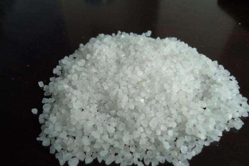 工业盐厂家提醒您如何区分真假盐