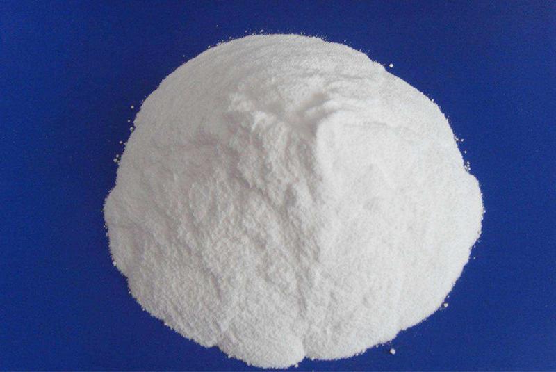 元明粉在印染工业中的作用