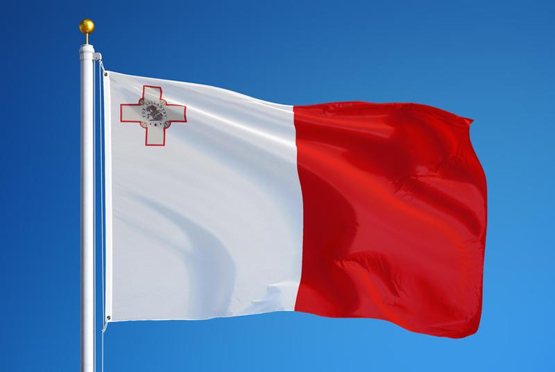 馬耳他移民法案及優勢