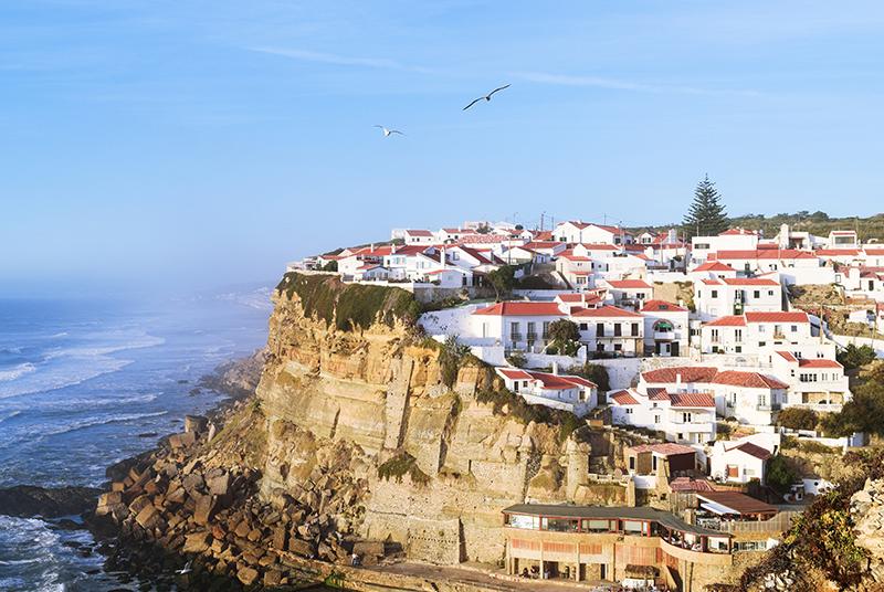 葡萄牙移民條件及流程