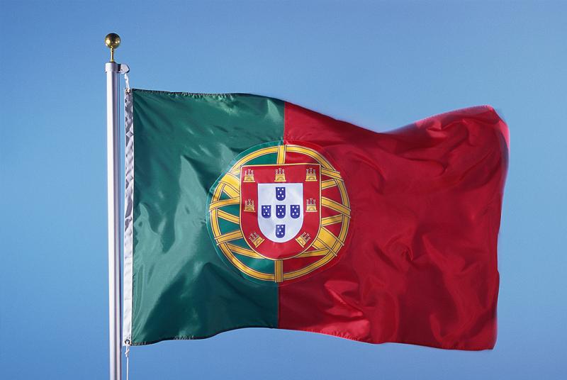 葡萄牙移民政策及法案
