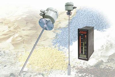 EB靜電容物位計