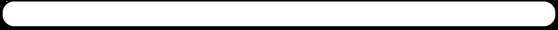 新兴华丰专业制作木门,实木门,静音门,全屋定制,定制家具
