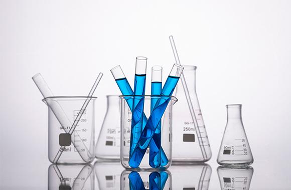 氨基硅油性能特点介绍