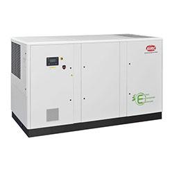 V系列變頻15-160kW空壓機