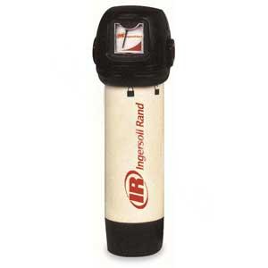 英格索蘭壓縮空氣過濾器