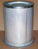 英格索蘭油氣分離器