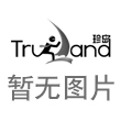 上海亞遊AG观点:怎样才能让网站收录不再卡壳