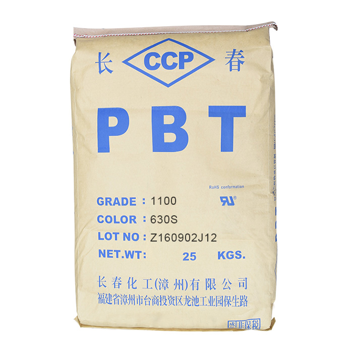 pbt塑料的耐用