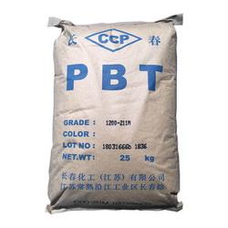 pbt塑料