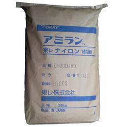 日本东丽 CM3004 V0