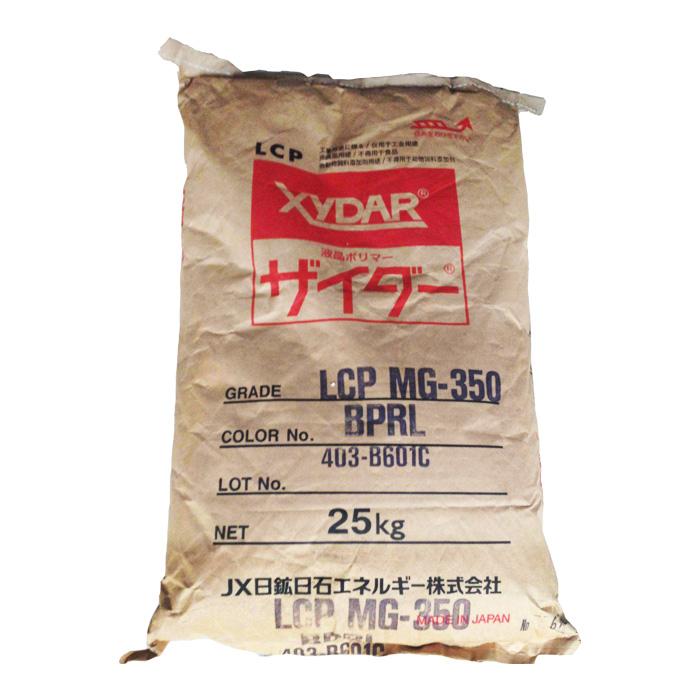JX LCP NE-325B