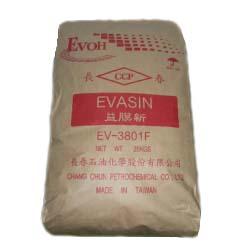 EVOH/EVASIN益膜新