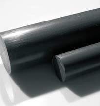 三种常见塑料加工工艺