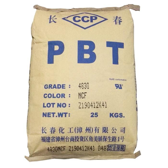 PBT 4830 NCF
