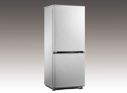 化工防爆冰箱