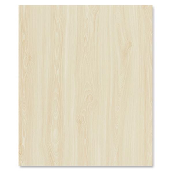 抗菌板与密度板都有什么区别?选哪个更好?