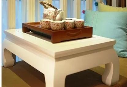 净醛抗菌板制作的家具