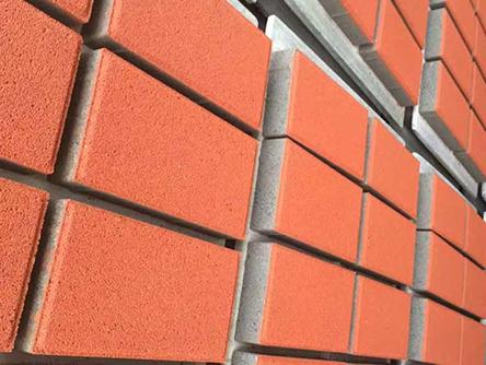 海绵透水砖批发